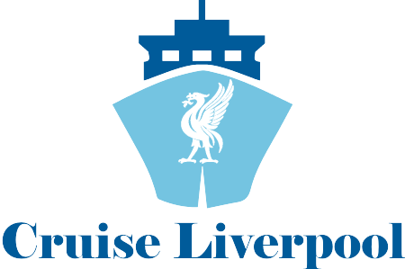 curuise liverpool logo